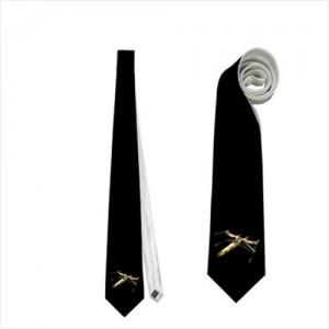 https://www.starsonstuff.com/18422-thickbox/star-wars-x-wing-fighter-necktie.jpg