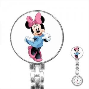 https://www.starsonstuff.com/18447-thickbox/disney-minnie-mouse-stainless-steel-nurses-fob-watch.jpg