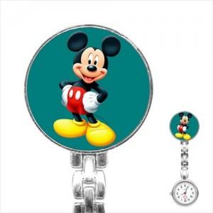 https://www.starsonstuff.com/18448-thickbox/disney-mickey-mouse-stainless-steel-nurses-fob-watch.jpg