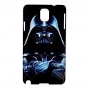 Star Wars Darth Vader - Samsung Galaxy Note 3 N9005 Case