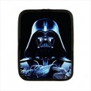 "Star Wars Darth Vader - 7"" Netbook/Laptop Case"