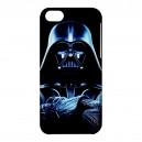 Star Wars Darth Vader - Apple iPhone 5C Case