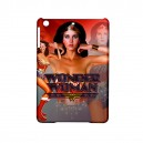 Wonder Woman - Apple iPad Mini 2 Retina Case