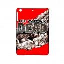 The Walking Dead - Apple iPad Mini 2 Retina Case