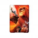 Disney The Lion King - Apple iPad Mini 2 Retina Case