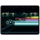 Disney Tron Legacy - Large Throw Fleece Blanket