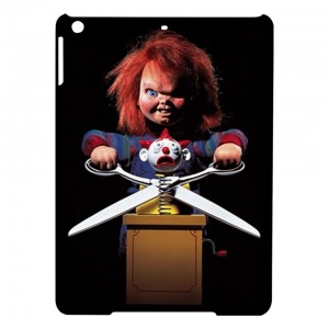 https://www.starsonstuff.com/19246-thickbox/chucky-childs-play-apple-ipad-air-case.jpg