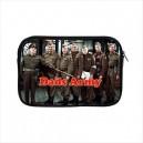 Dads Army - Apple iPad Mini/Mini 2 Retina Soft Zip Case