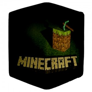 https://www.starsonstuff.com/19400-thickbox/minecraft-apple-ipad-mini-book-style-flip-case.jpg