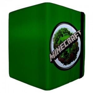 https://www.starsonstuff.com/19401-thickbox/minecraft-apple-ipad-mini-book-style-flip-case.jpg
