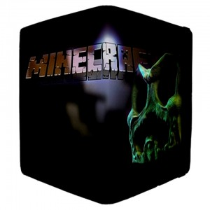 https://www.starsonstuff.com/19402-thickbox/minecraft-apple-ipad-mini-book-style-flip-case.jpg