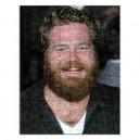 Ryan Dunn/Jackass - 110 Piece Jigsaw Puzzle