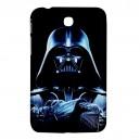 "Star Wars Darth Vader - Samsung Galaxy Tab 3 7"" P3200 Case"