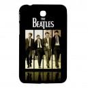 "The Beatles - Samsung Galaxy Tab 3 7"" P3200 Case"