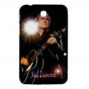 "Neil Diamond - Samsung Galaxy Tab 3 7"" P3200 Case"