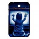 """Poltergeist - Samsung Galaxy Tab 3 7"""" P3200 Case"""