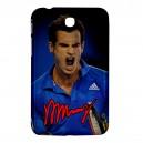 "Andy Murray - Samsung Galaxy Tab 3 7"" P3200 Case"