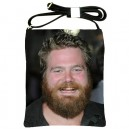 Ryan Dunn/Jackass - Shoulder Sling Bag