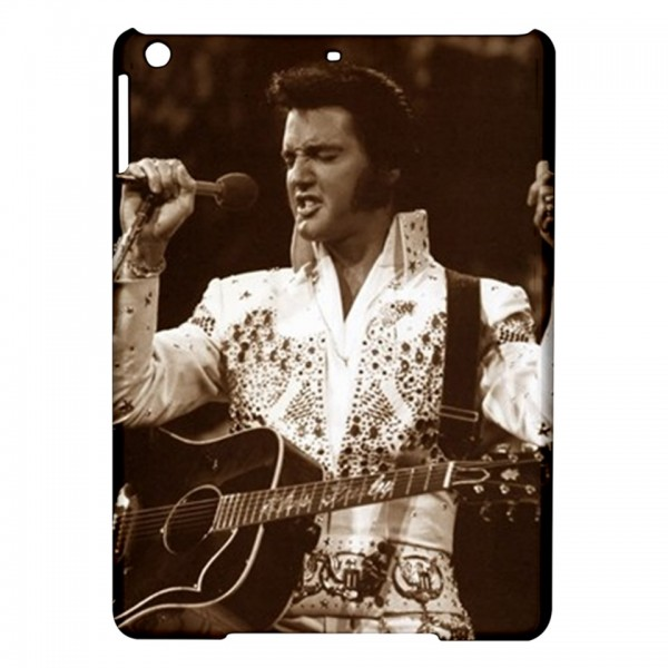 photo printer for iphone elvis apple air on stuff 15849