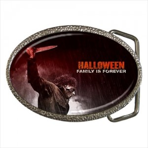 picture printer for iphone michael myers belt buckle on stuff 15859
