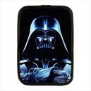 "Star Wars Darth Vader - 10"" Netbook/Laptop case"