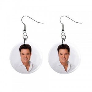 https://www.starsonstuff.com/2030-2459-thickbox/donny-osmond-button-earrings.jpg