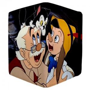https://www.starsonstuff.com/20721-thickbox/disney-pinocchio-apple-ipad-mini-book-style-flip-case.jpg