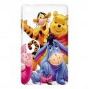 Disney Winnie The Pooh - Google Nexus 7 (2013) Hardshell Case