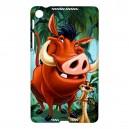 Disney The Lion King - Google Nexus 7 (2013) Hardshell Case