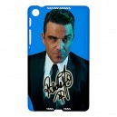 Robbie Williams - Google Nexus 7 (2013) Hardshell Case