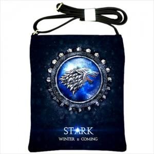 https://www.starsonstuff.com/21186-thickbox/game-of-thrones-stark-shoulder-sling-bag.jpg