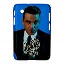 "Robbie Williams - Samsung Galaxy Tab 2 7"" P3100 Case"