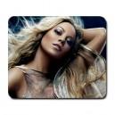 Mariah Carey - Large Mousemat