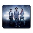 The Jonas Brothers - Large Mousemat