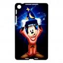 Disney Mickey Mouse - Google Nexus 7 (2013) Hardshell Case