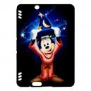 "Disney Mickey Mouse -  Kindle Fire HDX 7"" Hardshell Case"