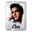 """Elvis Presley -  Kindle Fire HDX 7"""" Hardshell Case"""