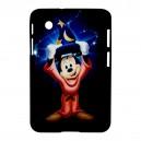 "Disney Mickey Mouse - Samsung Galaxy Tab 2 7"" P3100 Case"