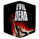 The Evil Dead - Apple iPad Mini Book Style Flip Case