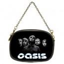 Oasis -  Chain Purse