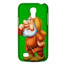Disney Snow White Sneezy - Samsung Galaxy S4 Mini GT-I9190 Case