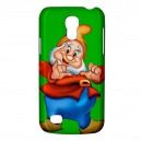 Disney Snow White Happy - Samsung Galaxy S4 Mini GT-I9190 Case