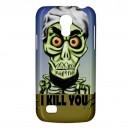 Achmed The Dead Terrorist - Samsung Galaxy S4 Mini GT-I9190 Case