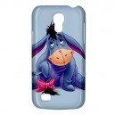 Disney Eeyore - Samsung Galaxy S4 Mini GT-I9190 Case