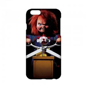 https://www.starsonstuff.com/22473-thickbox/chucky-childs-play-apple-iphone-6-case.jpg