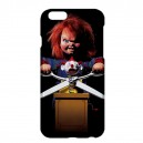 Chucky Childs Play - Apple iPhone 6 Plus Case