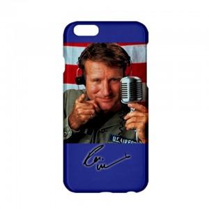 https://www.starsonstuff.com/22477-thickbox/robin-williams-good-morning-vietnam-apple-iphone-6-case.jpg