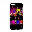 Coldplay - Apple iPhone 6 Case