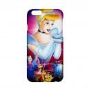 Disney Cinderella - Apple iPhone 6 Case