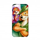 Disney Robin Hood - Apple iPhone 6 Case